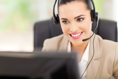 Customer Service Assistance for Small Businesses