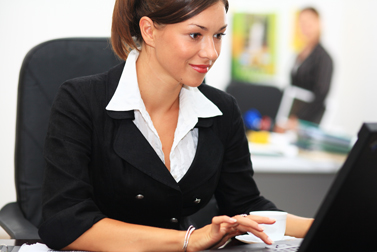 Professional writing services