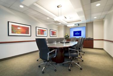 plymouth boardroom